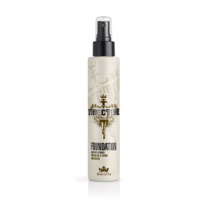 Structure Foundation Hair Prep and Primer (150ml)