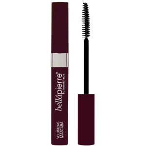 Bellapierre Cosmetics Volumising Mascara Brown 9ml