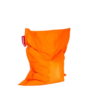 Beachbum Solo Bean Bag - Orange