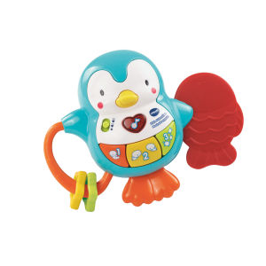Vtech Little Friendlies Musical Penguin