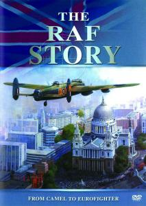The RAF Story