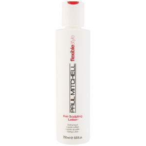 Paul Mitchell Sculpting Lotion 250ml