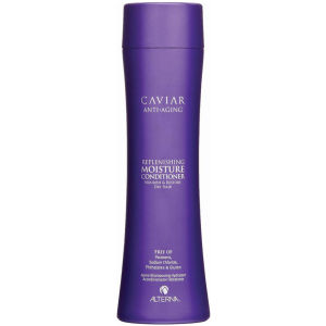 Alterna Caviar Seasilk Conditioner (Feuchtigkeit) 250ml