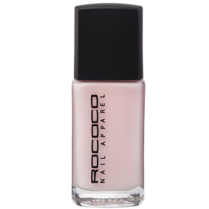 Rococo Nail Apparel Luxe - Pink Panties (14ml)