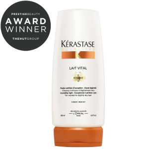 Kérastase Nutritive Irisome Lait Vital (200ml)