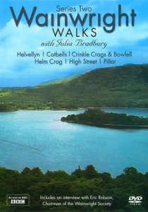 Wainwright Walks - Series 2