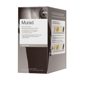 Firm and Tone Anti-Cellulite Supplement Pack