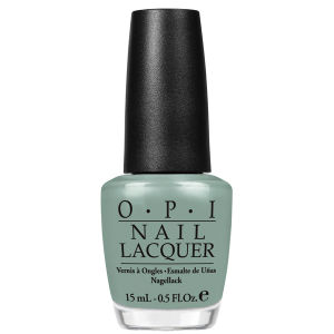 OPI Thanks A Windmillion Nail Lacquer 15ml