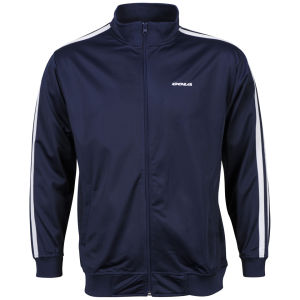 Gola Men's Full Zip Jacket - Navy