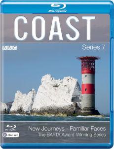 Coast - Series 7