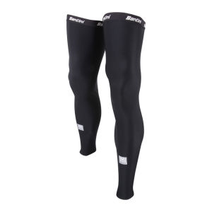 Santini 365 Totem Cycling Leg Warmers