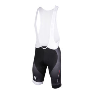 Sportful PBK Bodyfit Pro Cycling Bib Shorts