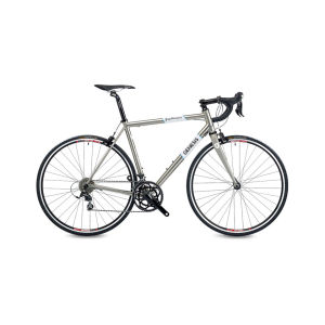 Genesis Equilibrium Ti Road Bike