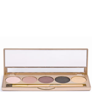 jane iredale Purepressed Eye Shadow Kit - Smoke Gets In Your Eyes