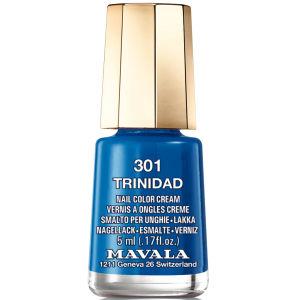 Mavala Chili & Spice- Trinidad 5ml