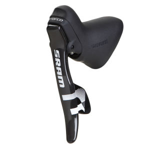 SRAM Force Shift and Brake Lever Set (10 Spd)