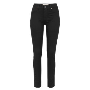 Marc by Marc Jacobs Women's Jeans - Black