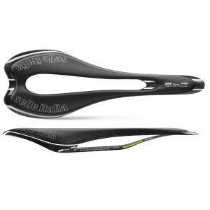 Selle Italia SLR Tekno Flow Bicycle Saddle