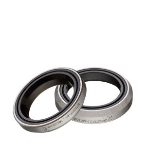 FSA TH-871 ACB Bearing - Red Seal