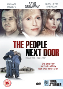 People Next Door