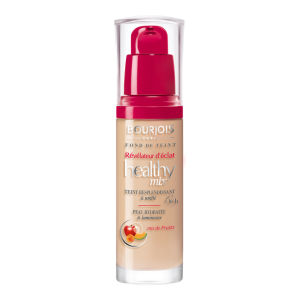 Bourjois Repack Healthy Mix FDT