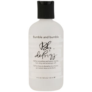 Bumble and bumble Defrizz (125ml)