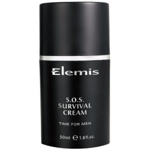 Elemis Men Sos Survival Cream (50ml)