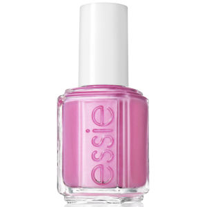 Essie Professional Madison Ave-Hue