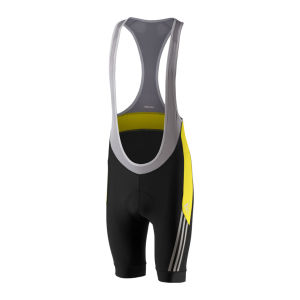 adidas Supernova Cycling Bib Shorts