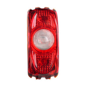 Niterider Cherry Bomb Rear Light