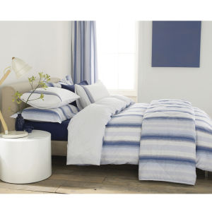 Essentials Jasper Duvet Cover Set
