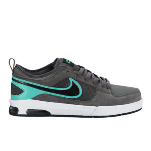 Nike Men's Air Shadow - Dark Grey