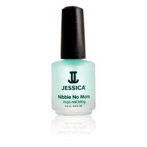 Jessica Nibble No More 14.8ml