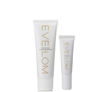 Eve Lom 2 Piece Rescue Treatment Collection