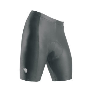 Endura 6-Panel Cycling Shorts