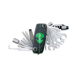 Topeak Alien III Multi Tool