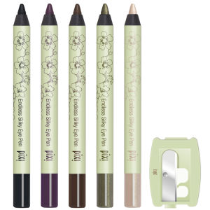 Pixi Endless Silky Eye Pen Kit (4g)