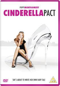 Cinderella Pact