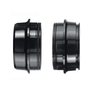 Campagnolo Ultra-Torque Bottom Bracket Cups - BB86