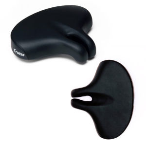 ISM Cruise Bicycle Saddle