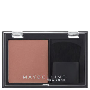 Maybelline New York Expert Wear Blush - 62 Rosewood (5.2g)