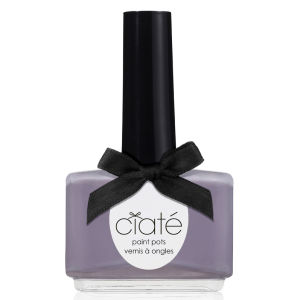Esmalte de uñas Ciaté Pillow Fight