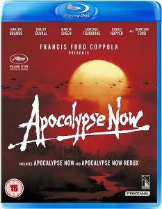 Apocalypse Now / Apocalypse Now Redux