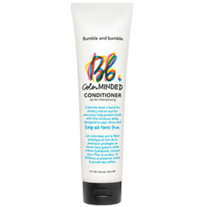 Bumble and bumble Color Minded Conditioner (150ml)