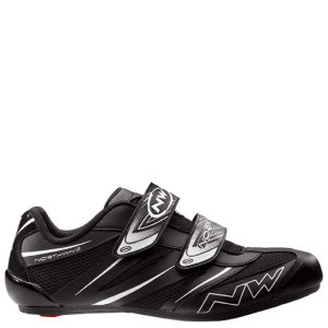 Northwave Jet Pro Cycling Shoes