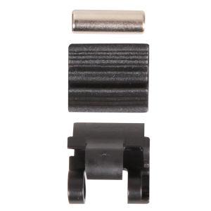 Fulcrum T-09 Aero Wheel Magnet
