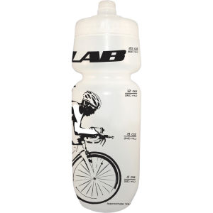 Xlab Aqua Shot Cycling Water Bottle