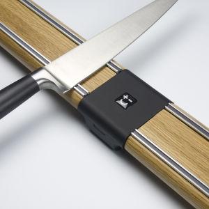 Bisbell BisiGrip Oak - 45cm