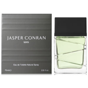 Jasper Conran Signature Man Eau De Toilette (75ml)