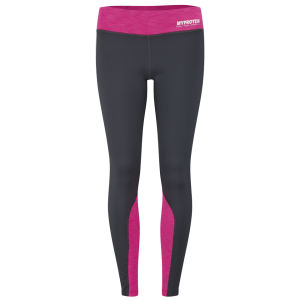 Mallas Ajustadas Under Armour® Para Mujer - Rosa